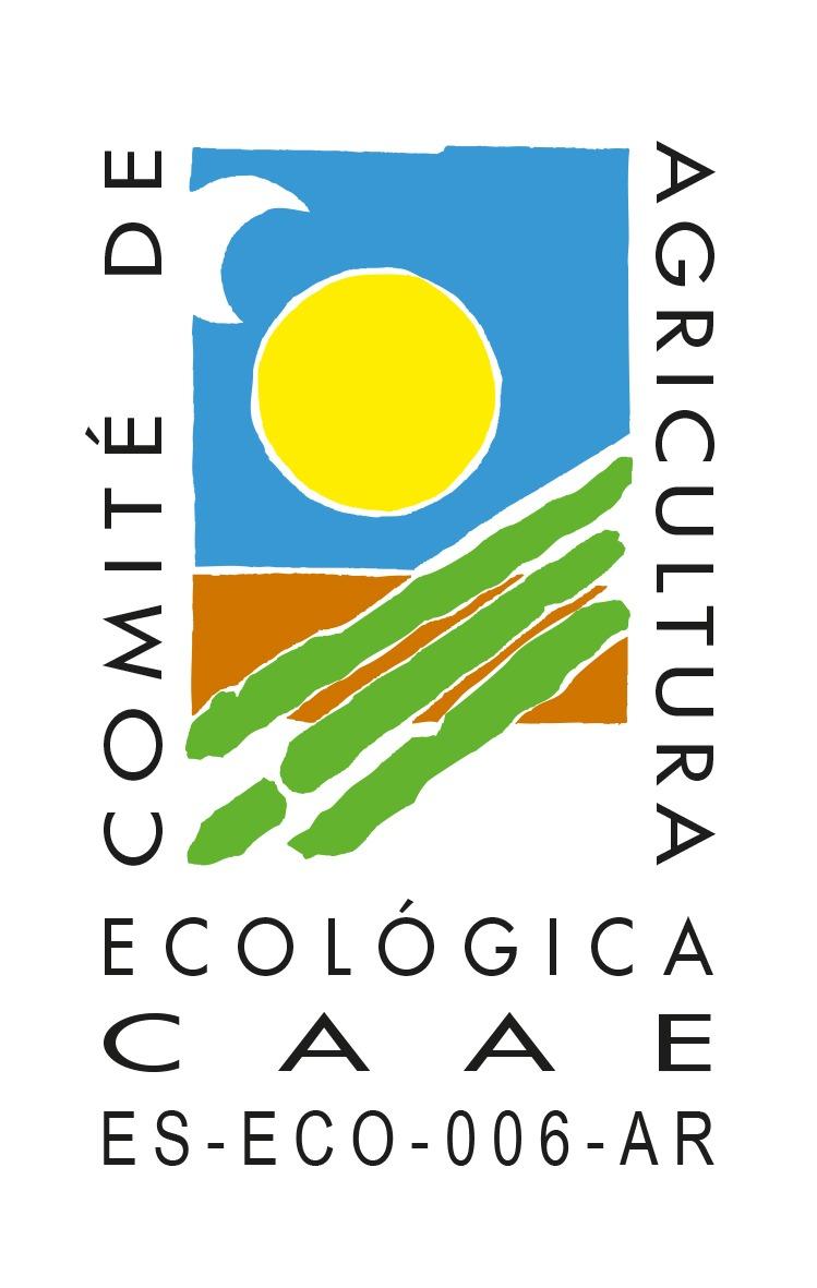 Bio Palacin Planet. Un mundo natural y sostenible.