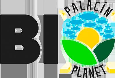 BIO Palacin Planet