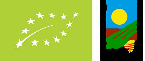 logotipos calidad