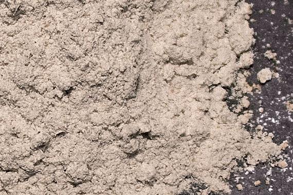 harina arroz biopalacin planet